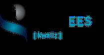 Qualees - Votre partenaire de recherche et d'études en épidémiologie et économie de la santé